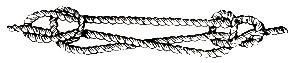 cuerda1