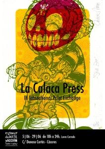 cartel 06-14 blog