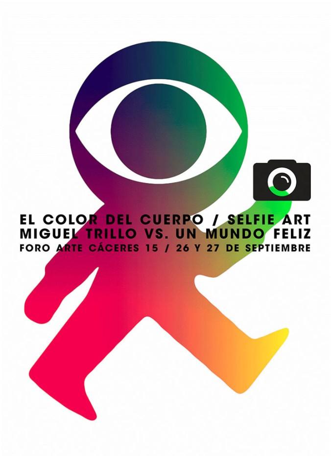 taller-selfiart-742x1024