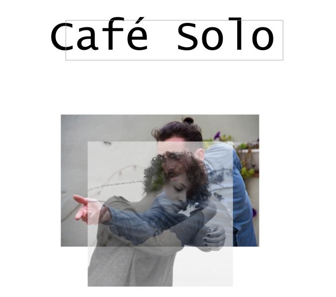 cafesolo.jpg